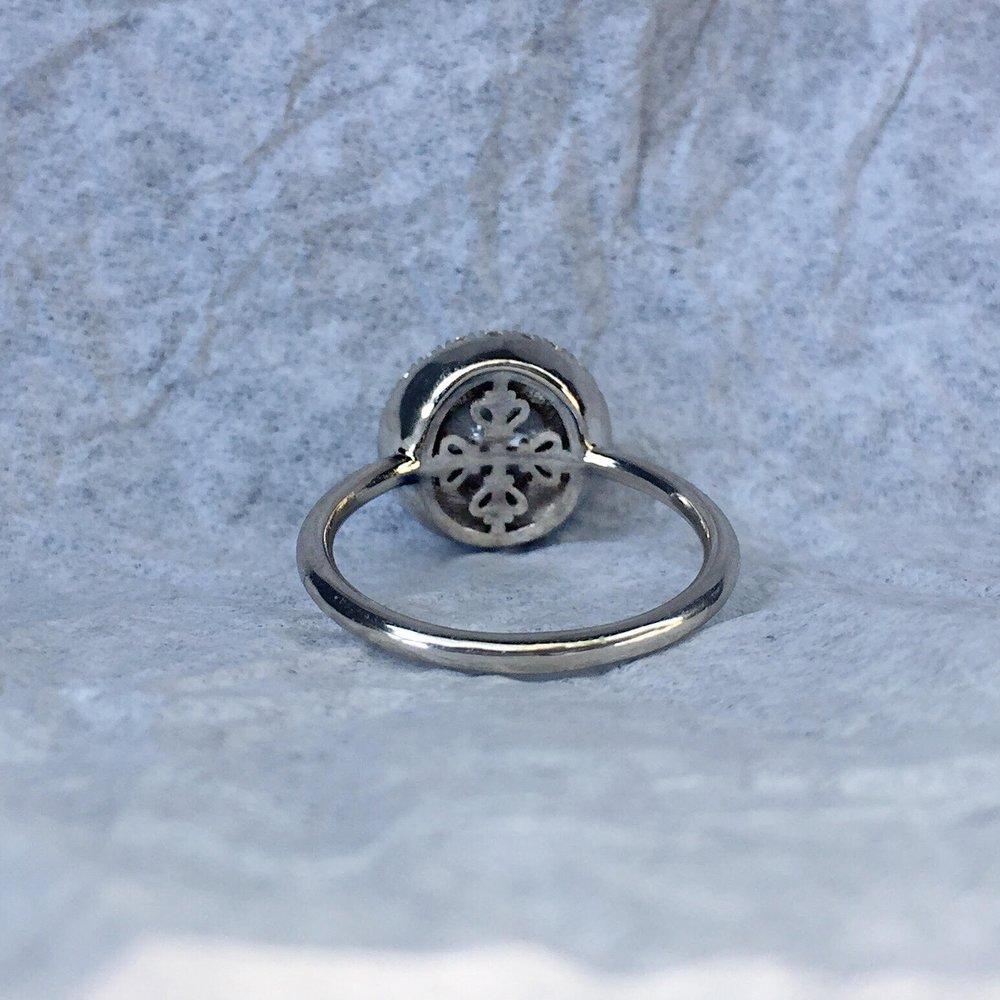 jonni ring 1.jpg