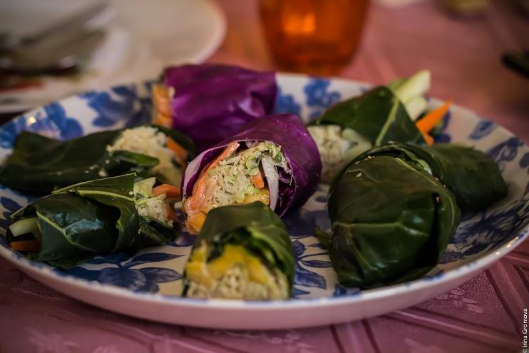 Raw_Food-2996.jpg
