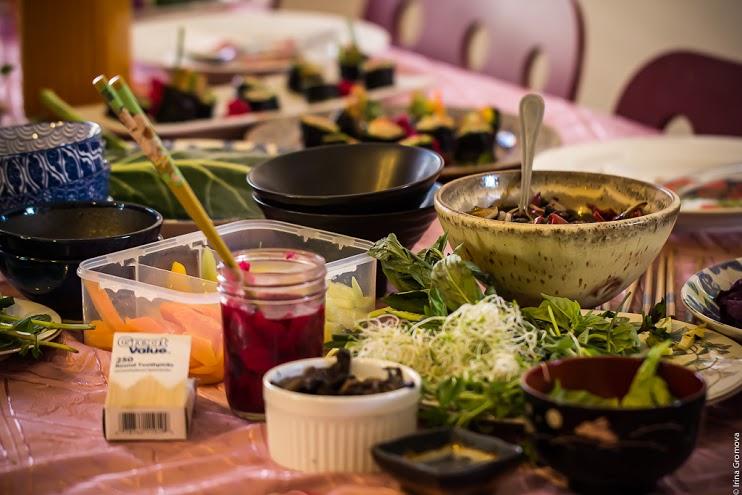 Raw_Food-3028.jpg