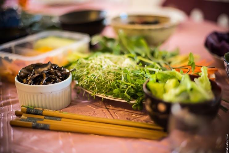 Raw_Food-4579.jpg