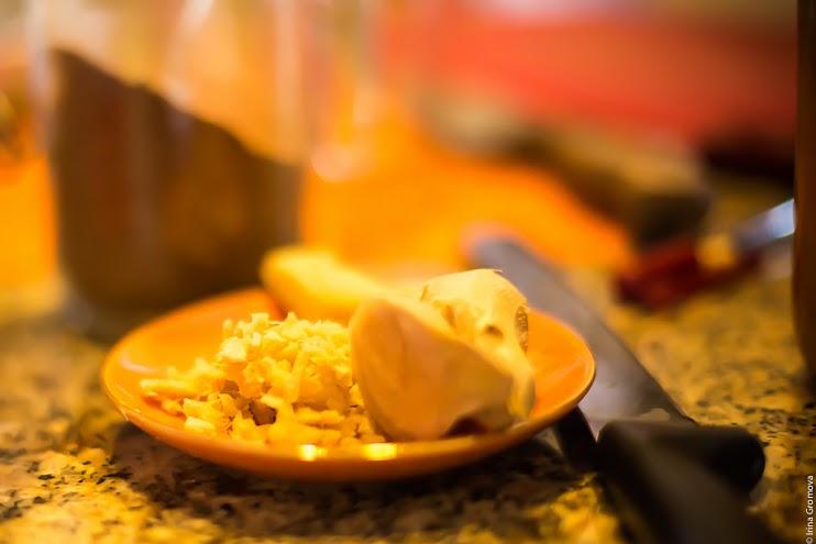 Raw_Food-4648.jpg