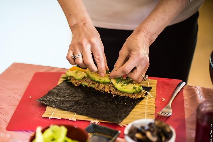 Raw_Food-4725.jpg