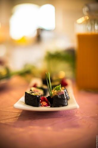 Raw_Food-4727.jpg