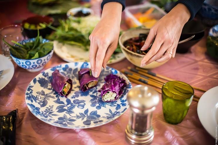 Raw_Food-4802.jpg