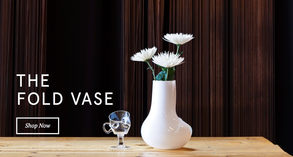 fold-vase-featured.jpg