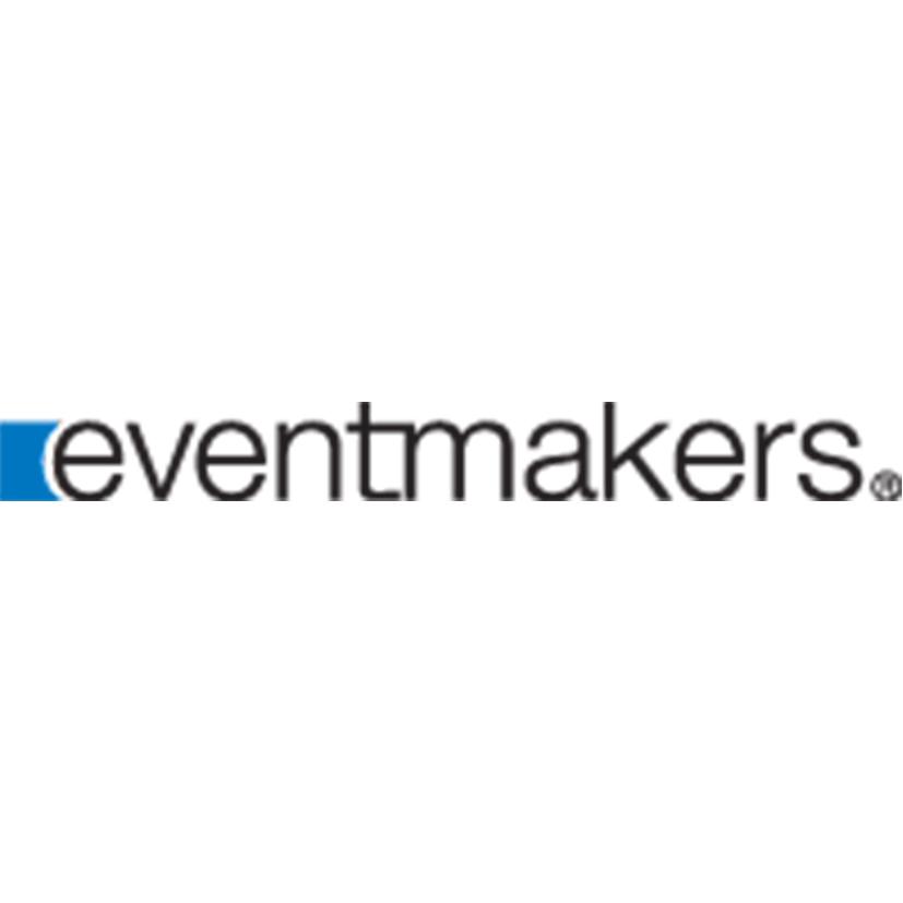 eventmakers.jpg
