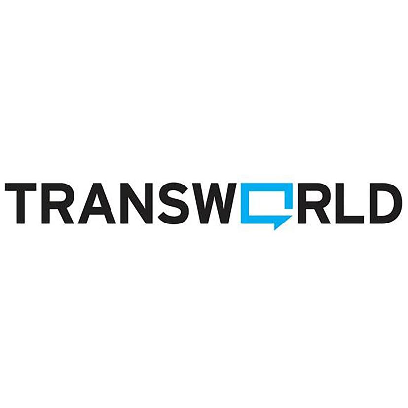 transworld .jpg