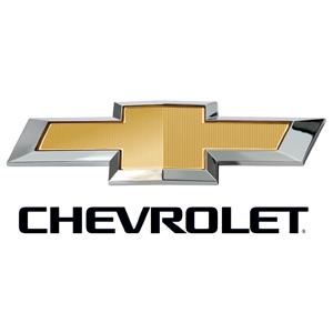 chevy logo-emblem.jpg