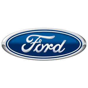 Ford-symbol.jpg