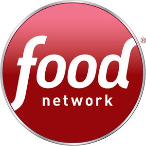 Food Network Logo.jpg