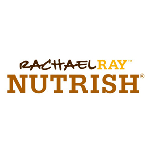 Rachel-Ray-Nutrish logo.jpg