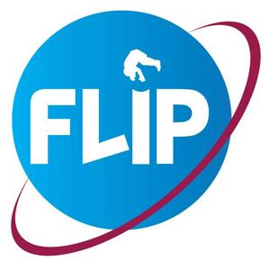 Flip Logo.JPG