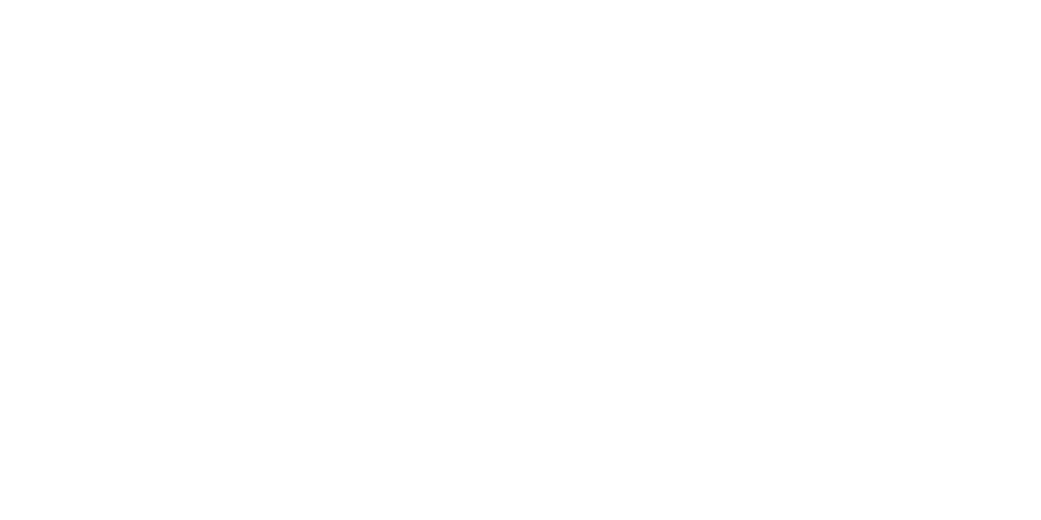 AES Marketing Group