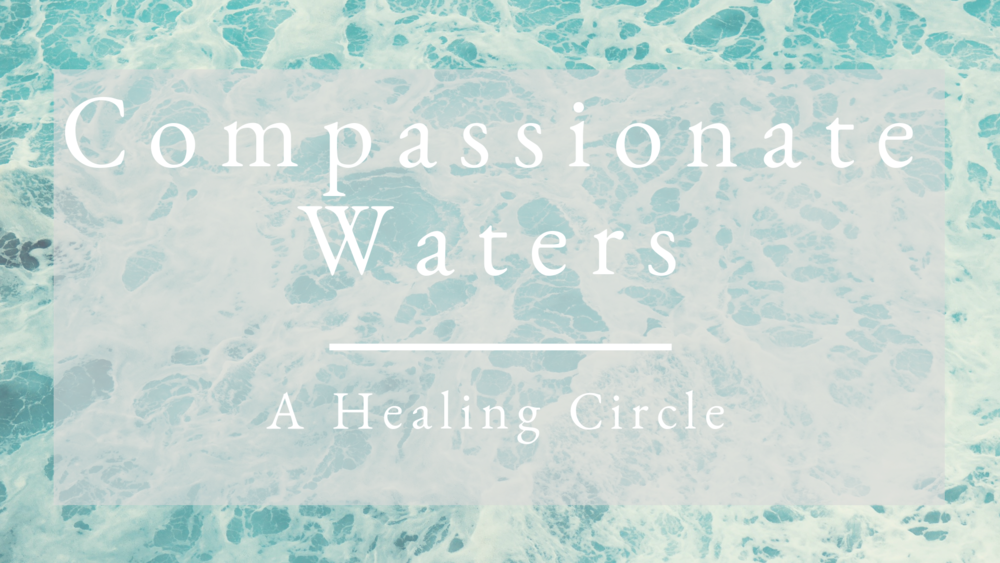 compassionate waters (1).png