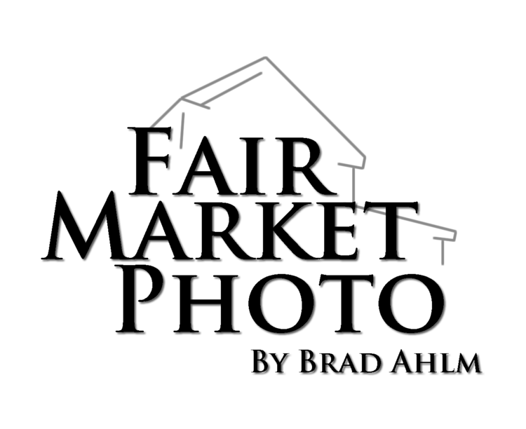 Fair Market Photo