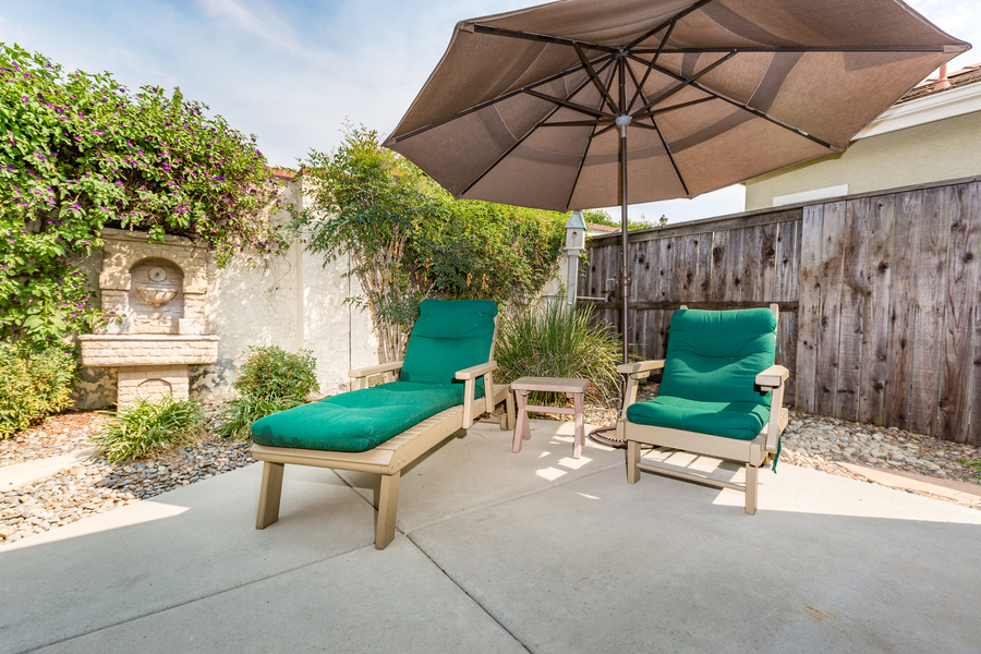 Folsom Real Estate Photography by Fair Market Photo