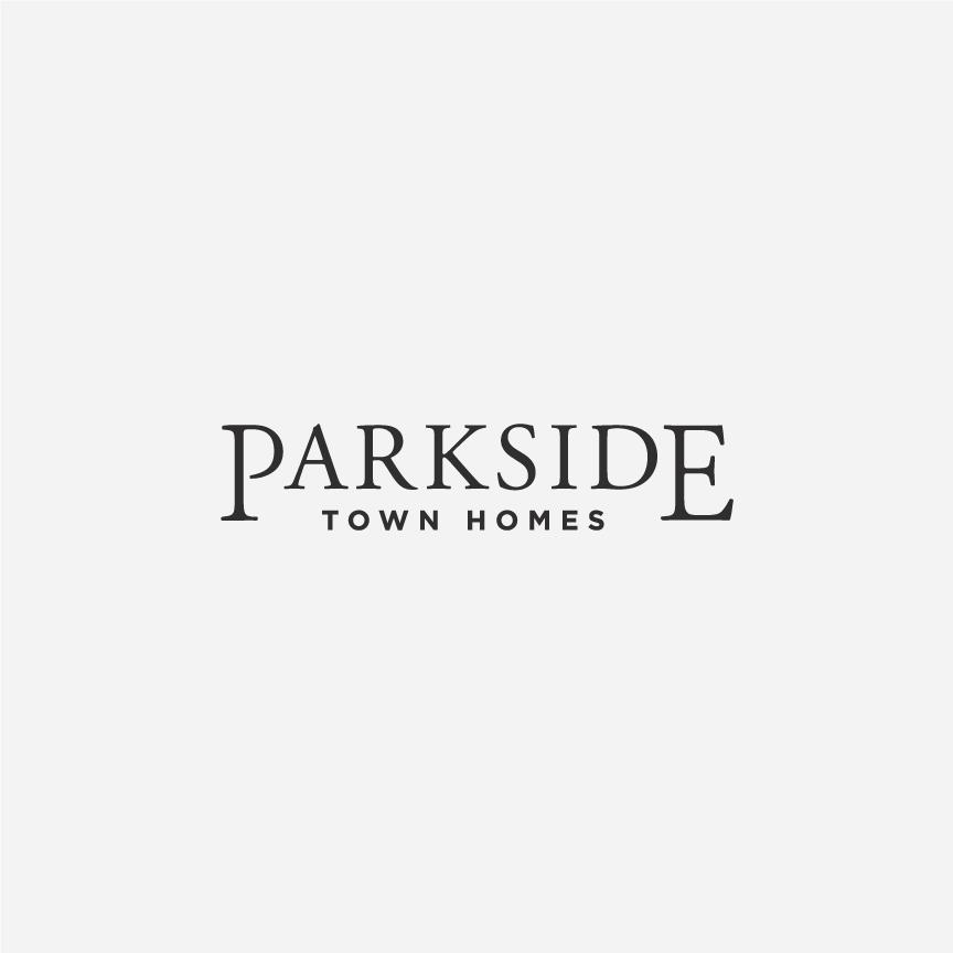 Logo_Parkside.png