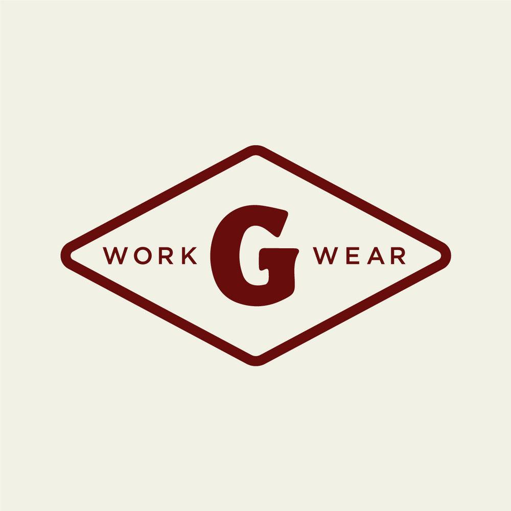 Graylin_Logo_Secondary.jpg