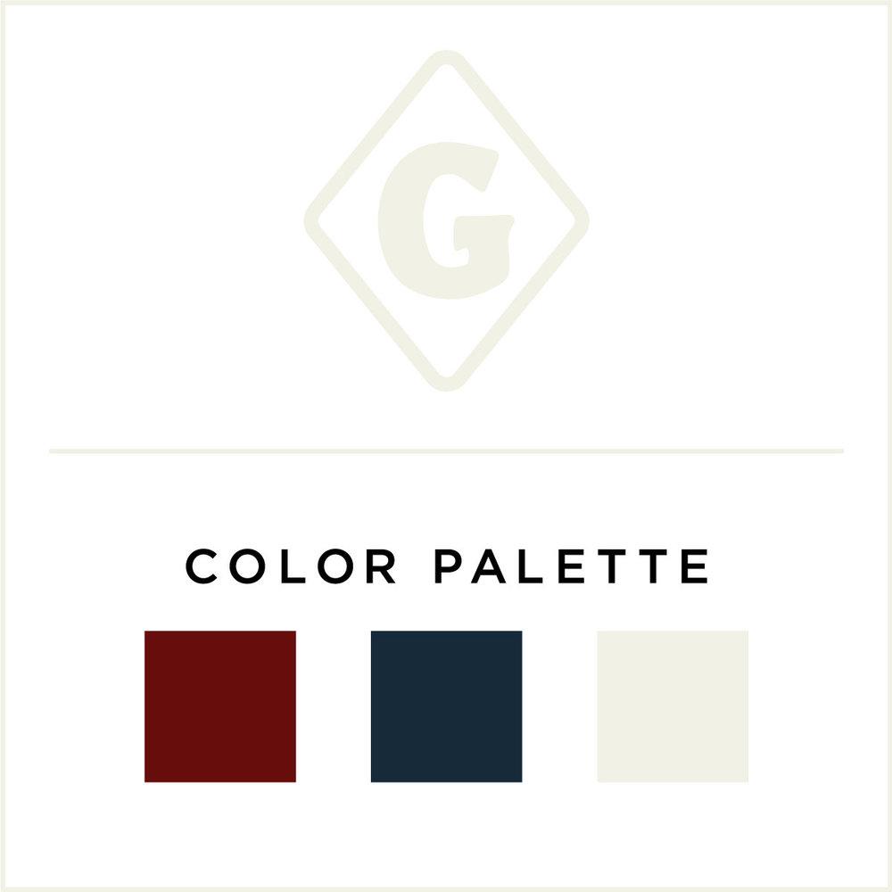 Graylin_Logo_Second-Colors4.jpg