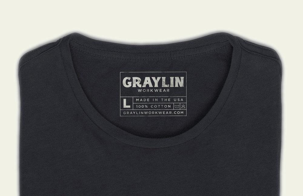 ShirtTag_Horizontal.jpg
