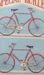 bike poster copy.jpg