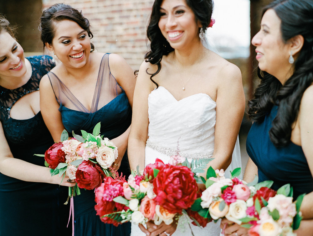 Aracely and Richard-07 Bridal Party-0013.jpg
