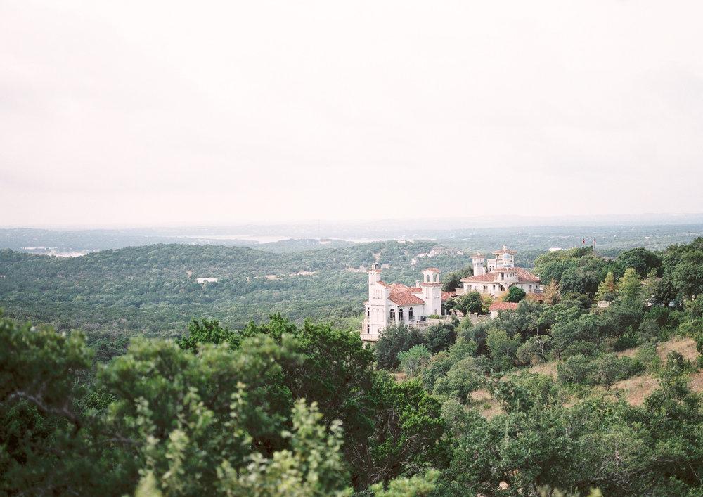 VillaAntonia-84.jpg