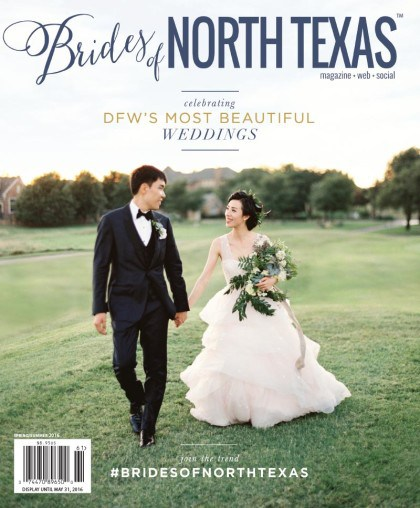https://www.bridesofnorthtexas.com/blog/old-world-romance-wedding-inspiration-from-query-events/