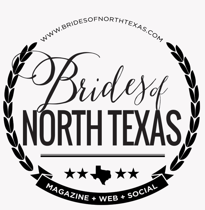 Brides of NT Blog.jpg