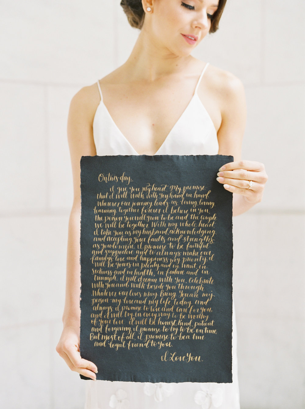Callie Manion Photography_NYPL Editorial106.JPG
