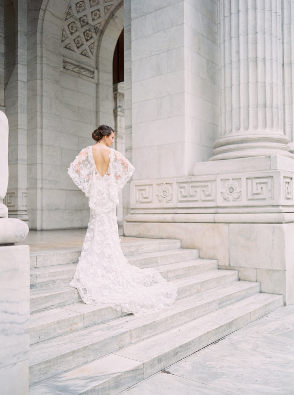 Callie Manion Photography_NYPL Editorial118.JPG