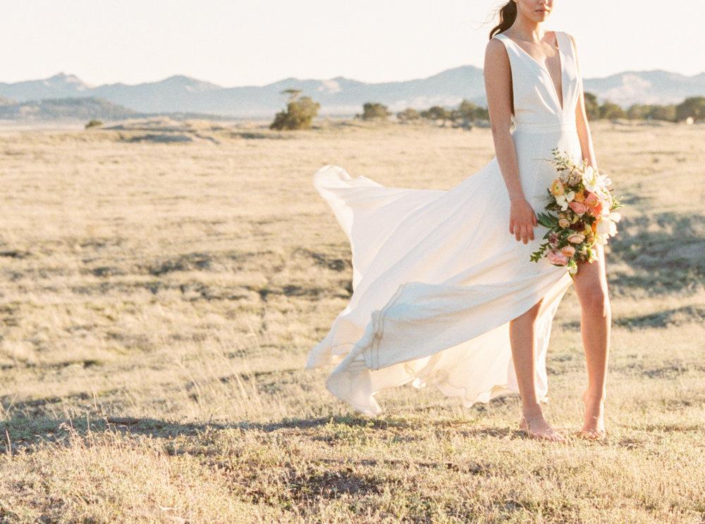 Callie Manion Photography_Desert Sand Dunes Editorial_057.jpg