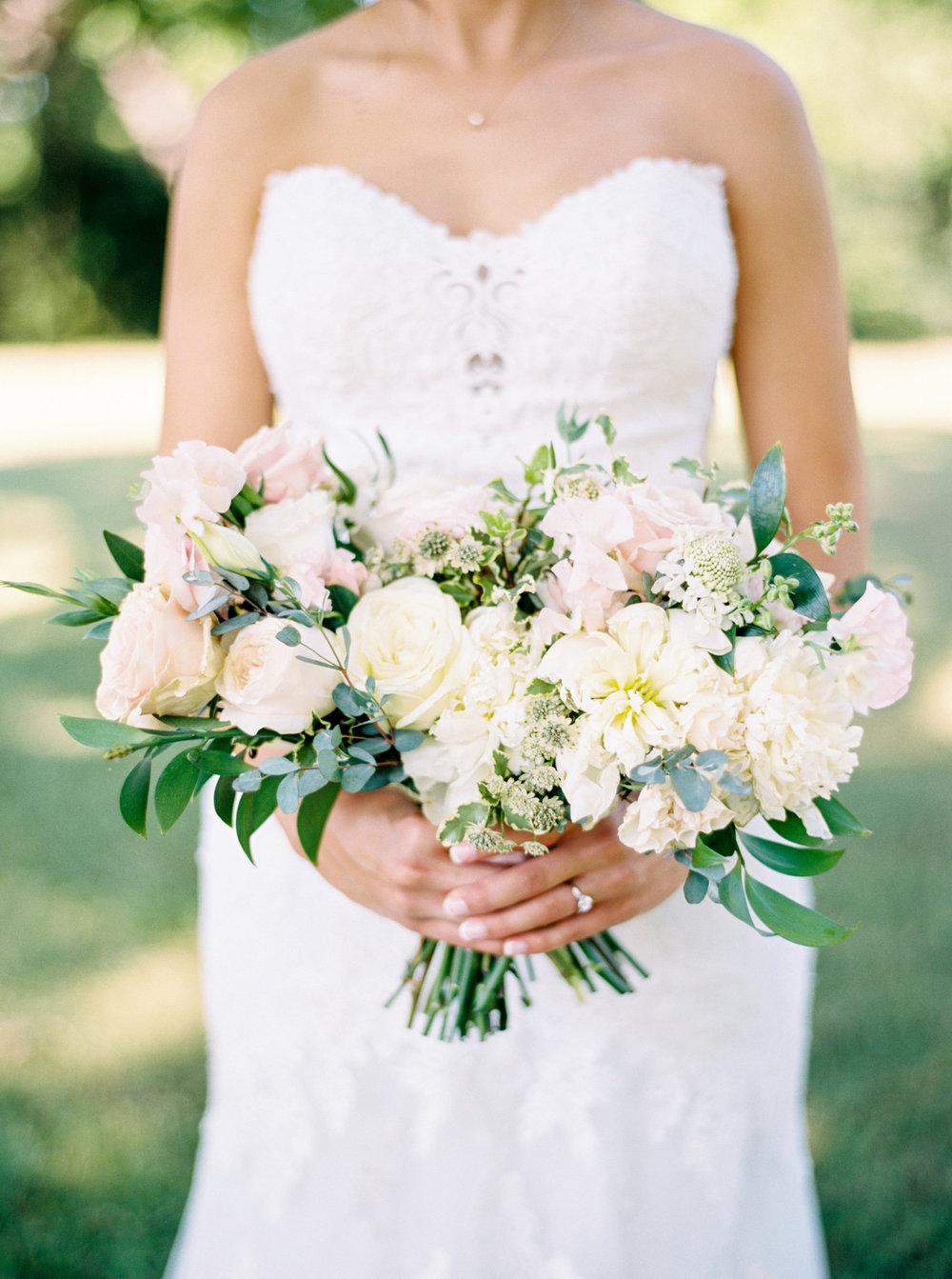 03 Sara and Her Bridesmaids-0077.jpg