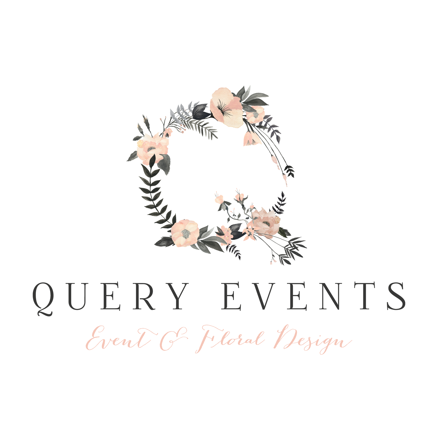 Query Events