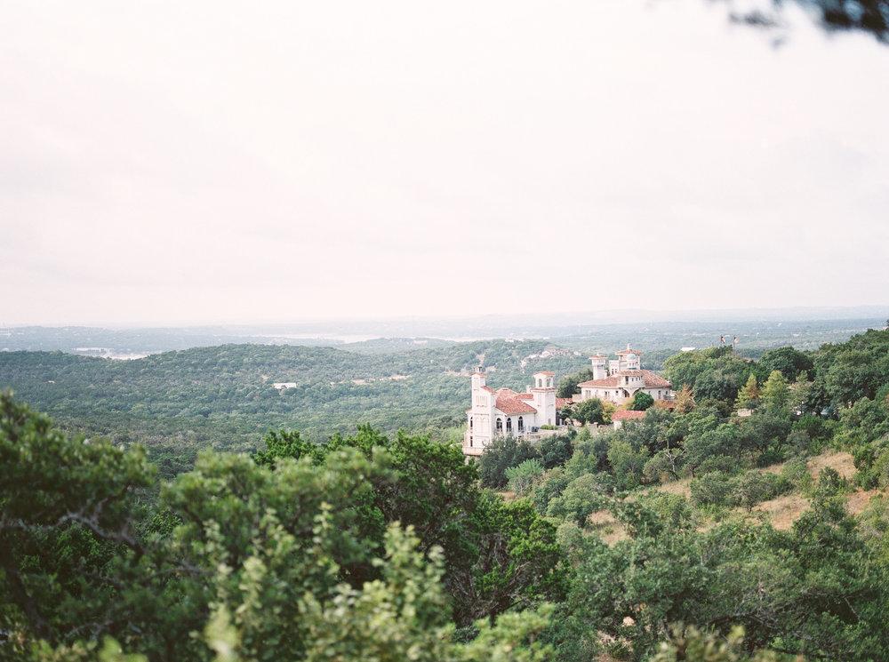 VillaAntonia-85.jpg