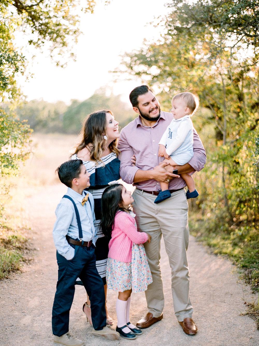 Portillo Family Session-0069 (1).jpg