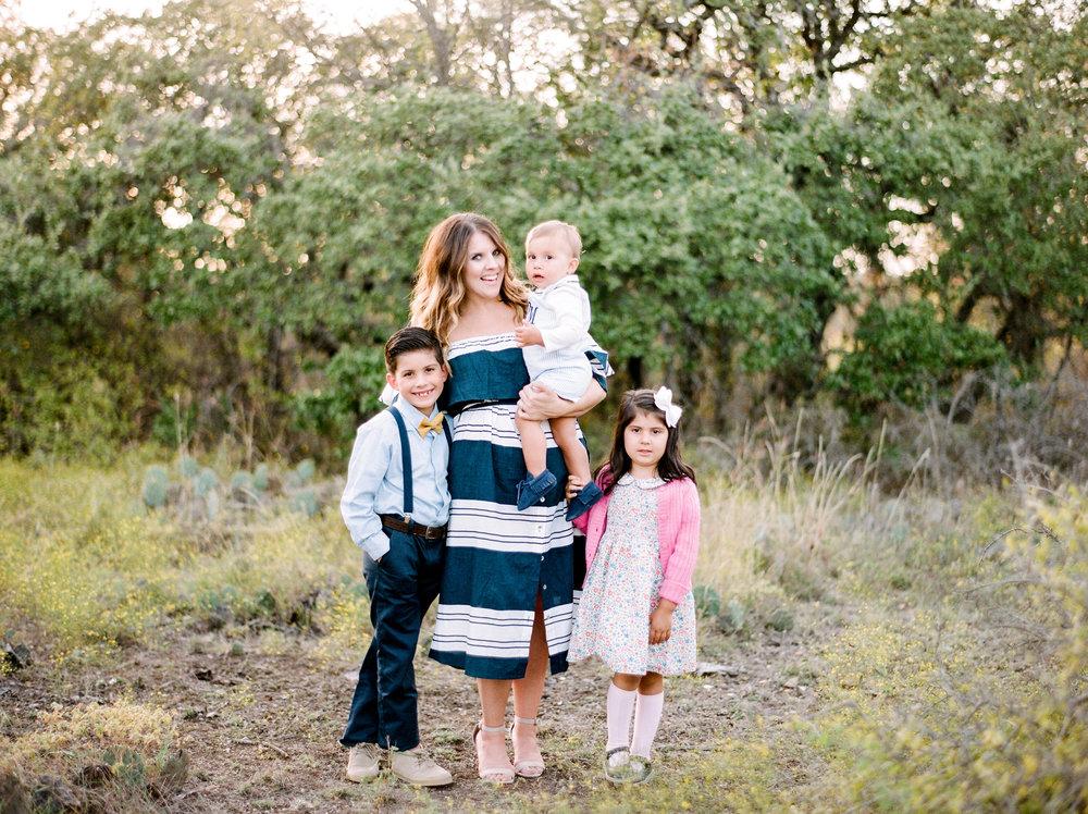 Portillo Family Session-0051.jpg
