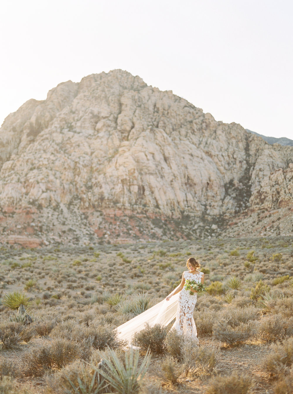 Callie Manion Photography_Red Rock Editorial_049.JPG