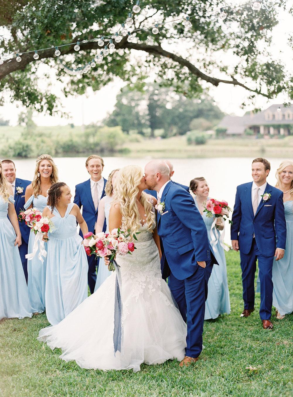 Heather and Karson Wedding 163.JPG
