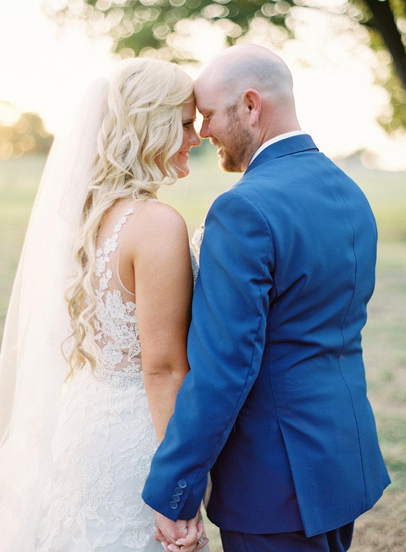 Heather and Karson Wedding 491.JPG