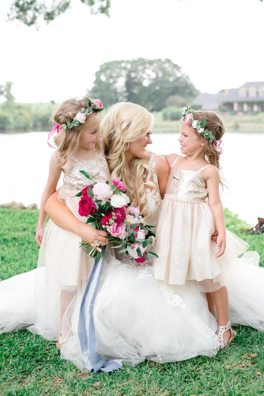 Heather and Karson Wedding 185.JPG