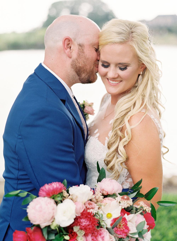 Heather and Karson Wedding 132.JPG