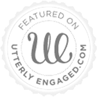 Handspun-Blog-Badge-Utterly-Engaged.png