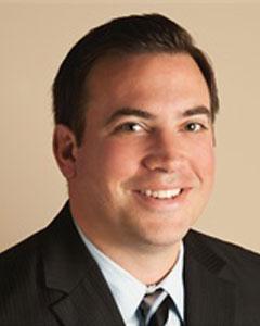 Beacon Financial Group Stephen Kamnitsis