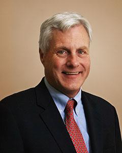 DOUGLAS E. MOLSTAD, CFP® Chief Compliance Officer