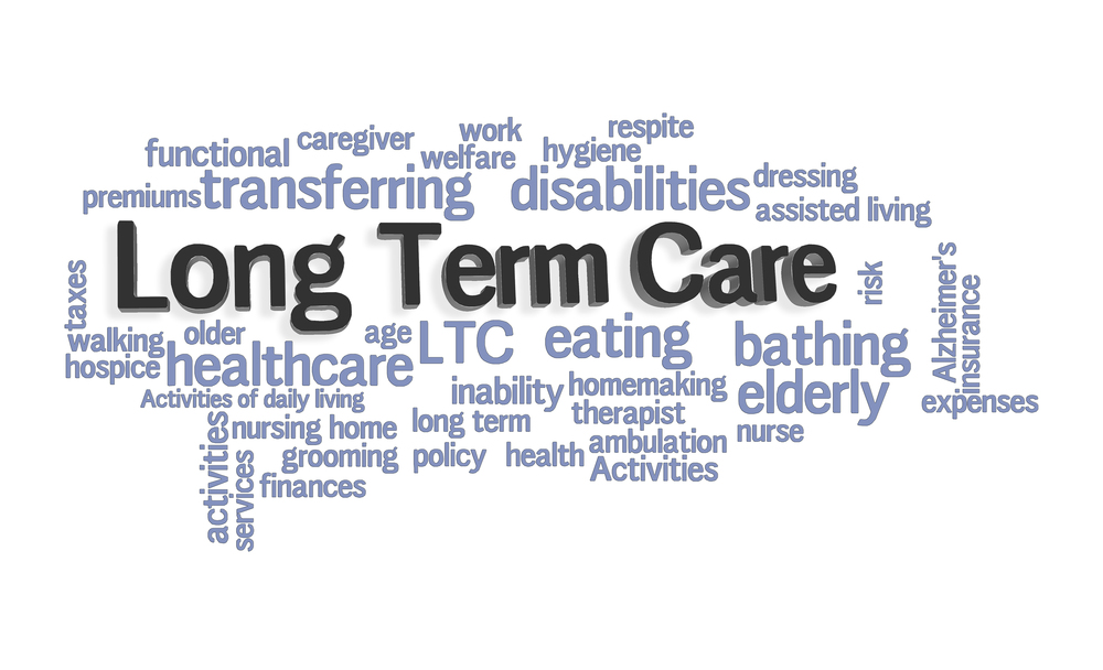 bigstock-Long-Term-Care-Word-Cloud-18147854.jpg