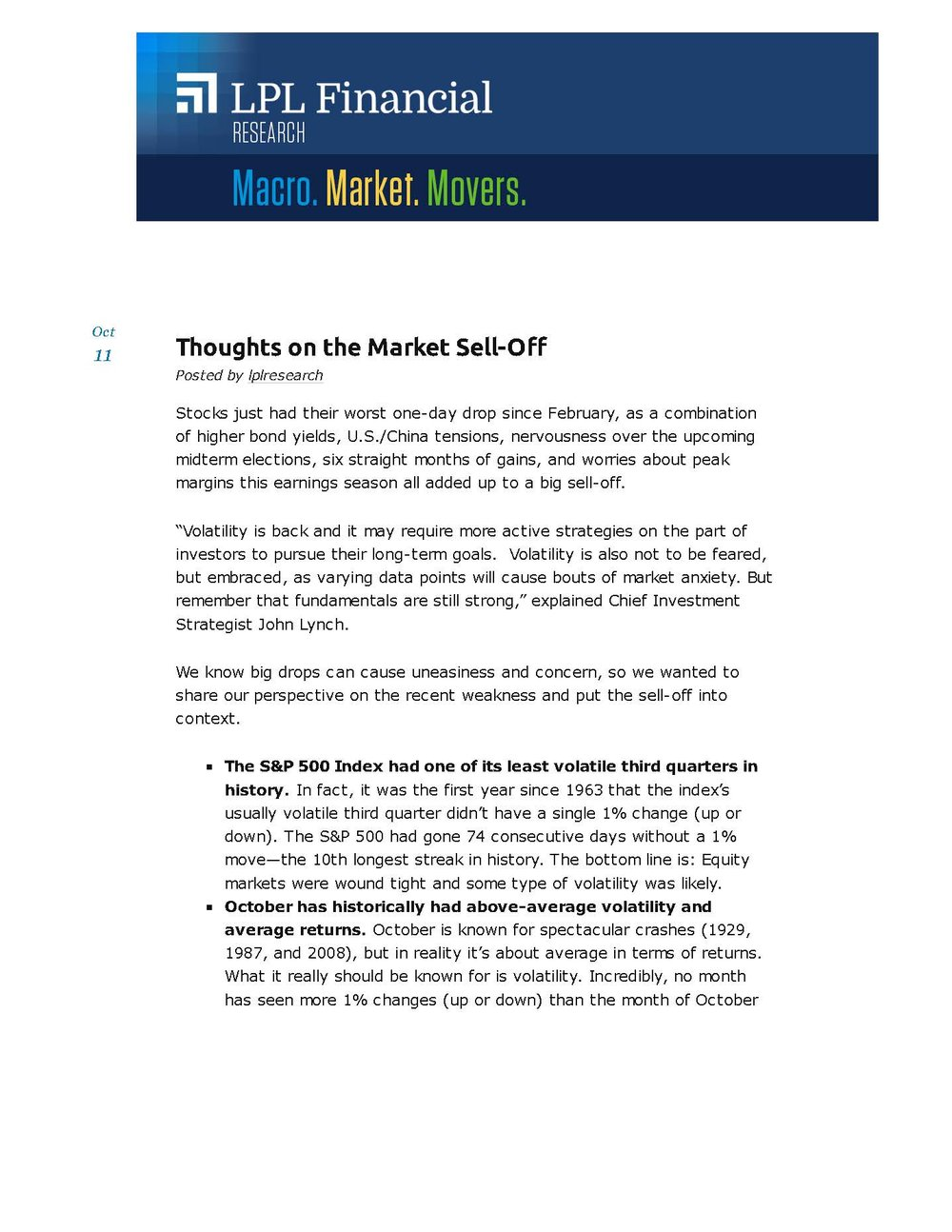 Thoughts on the Market Sell-Off _ LPL Financial Research_Page_1.jpg