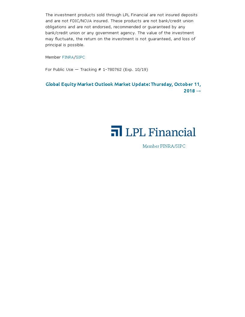 Thoughts on the Market Sell-Off _ LPL Financial Research_Page_4.jpg
