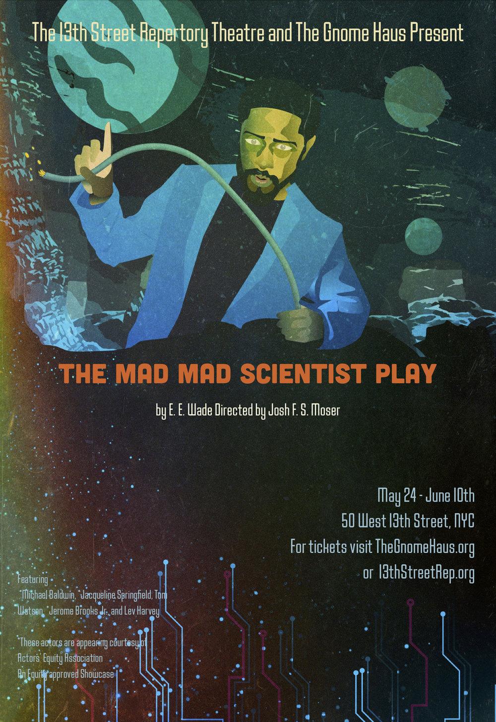 Mad Mad Scientist Light Orange (4).jpg