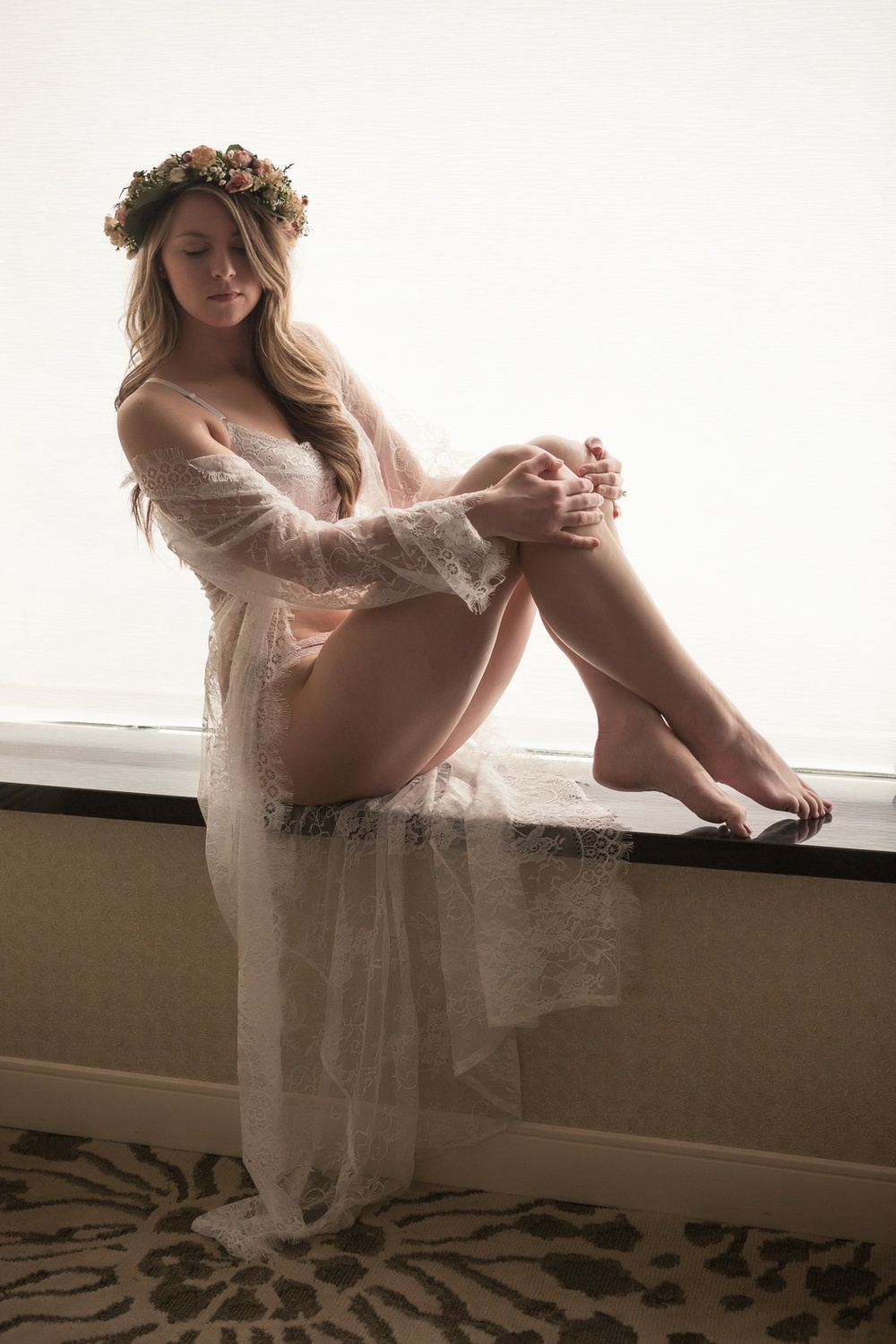 orange_county_boudoir_studio